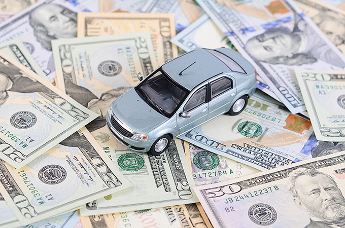 How to Look for Low Cost Auto Insurance