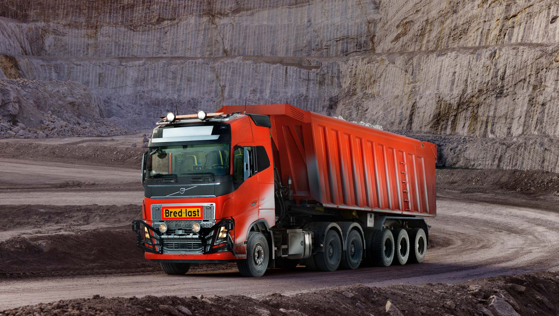 Used toyota trucks