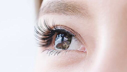eyelash serum singapore