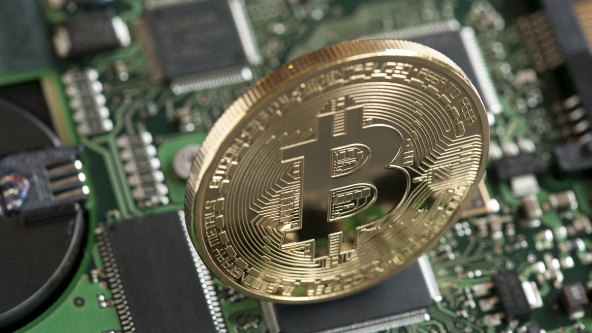 Bitcoin in e-commerce