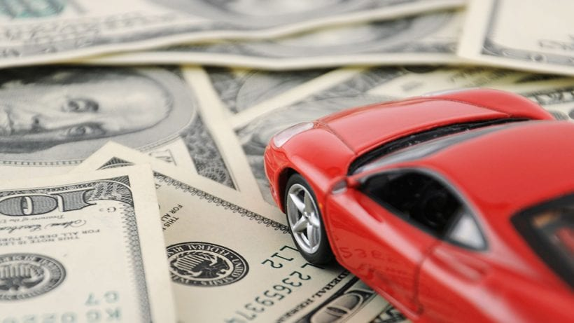 are much more expensive. If you are going to buy a car, find out what makes and models they fit before you buy it.