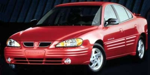 Used Cars In Pasco